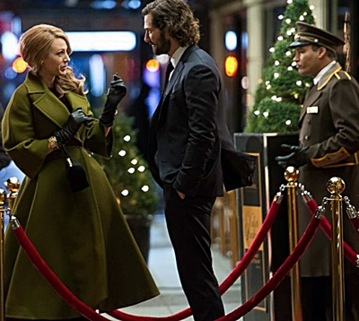16-the-age-of-Adaline-2015-movie-petitsfilmsentreamis.net-abbyxav-optimisation-image-google-wordpress