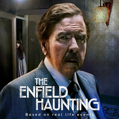 16-the-enfield-haunting-serie-petitsfilmsentreamis.net-abbyxav-optimisation-image-google-wordpress