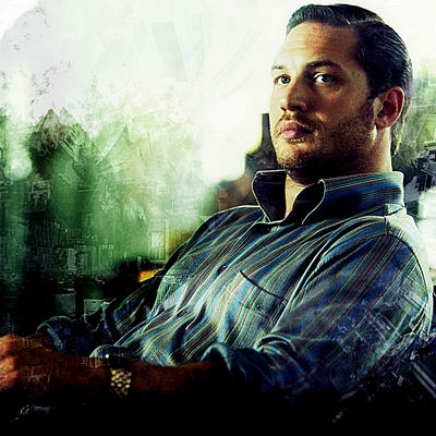 16-tom-hardy-petitsfilmsentreamis.net-optimisation-image-google-wordpress
