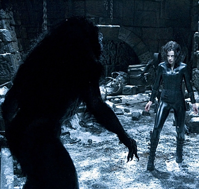 16-underworld-evolution-kate-beckinsale-petitsfilmsentreamis.net-abbyxav-optimisation-image-google-wordpress