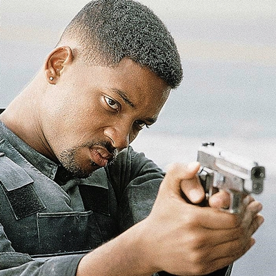 16-will-smith-petitsfilmsentreamis.net-abbyxav-optimisation-image-google-wordpress