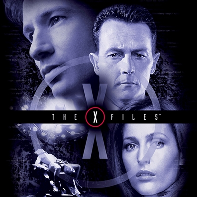 16-x-files-david-duchovny-gillian-anderson-petitsfilmsentreamis.net-abbyxav-optimisation-image-google-wordpress