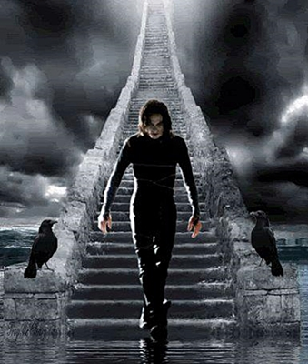 17-Brandon-Lee-the-crow-petitsfilmsentreamis.net-abbyxav-optimisation-image-google-wordpress