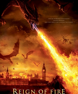 17-christian-bale-reign-of-fire-petitsfilmsentreamis.net-abbyxav-optimisation-image-google-wordpress
