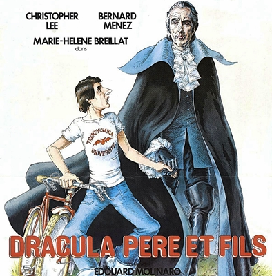17-christopher-lee-dracula-pere-et-fils-petitsfilmsentreamis.net-abbyxav-optimisation-image-google-wordpress