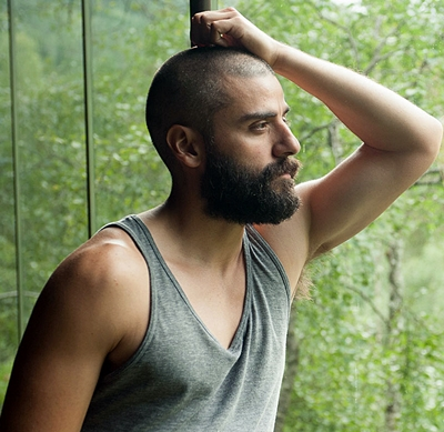 17-Ex-Machina-film-petitsfilmsentreamis.net-abbyxav-optimisation-image-google-wordpress