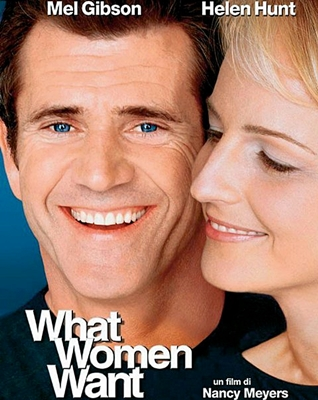 17-mel-gibson-what-women-want-petitsfilmsentreamis.net-abbyxav-optimisation-image-google-wordpress