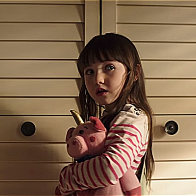 17-poltergeist-2015-petitsfilmsentreamis.net-abbyxav-optimisation-image-google-wordpress