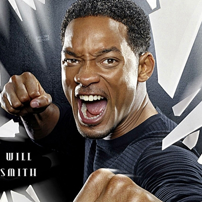 17-will-smith-petitsfilmsentreamis.net-abbyxav-optimisation-image-google-wordpress