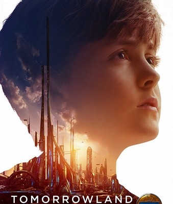 18-a-la-poursuite-de-demain-tomorrowland-george-clooney-petitsfilmsentreamis.net-abbyxav-optimisation-image-google-wordpress