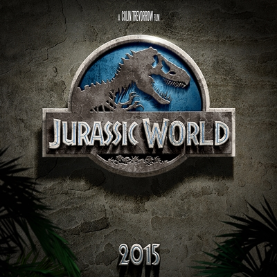 18-jurassic-world-film-2015-petitsfilmsentreamis.net-abbyxav-optimisation-image-wordpress-google