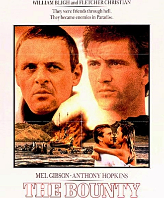 18-mel-gibson-the-bounty-petitsfilmsentreamis.net-abbyxav-optimisation-image-google-wordpress
