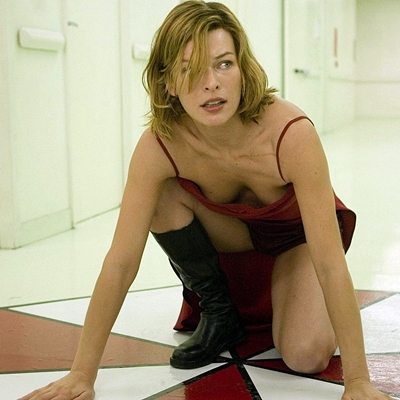 18-Resident-Evil-milla-jovovitch-petitsfilmsentreamis.net-abbyxav-optimisation-image-google-wordpress