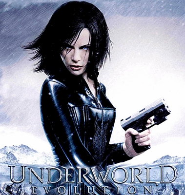 18-underworld-evolution-kate-beckinsale-petitsfilmsentreamis.net-abbyxav-optimisation-image-google-wordpress
