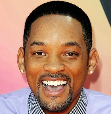 18-will-smith-petitsfilmsentreamis.net-abbyxav-optimisation-image-google-wordpress