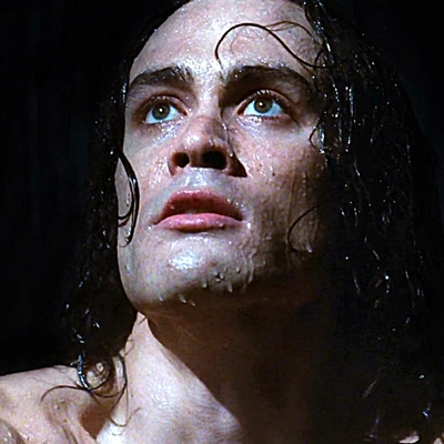 19-Brandon-Lee-petitsfilmsentreamis.net-abbyxav-optimisation-image-google-wordpress