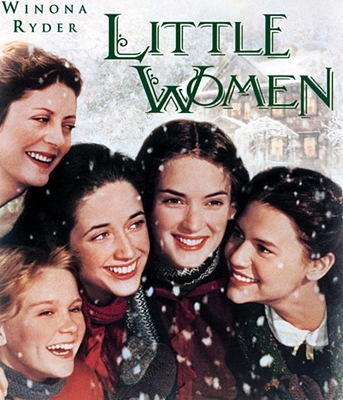 19-christian-bale-little-women-petitsfilmsentreamis.net-abbyxav-optimisation-image-google-wordpress