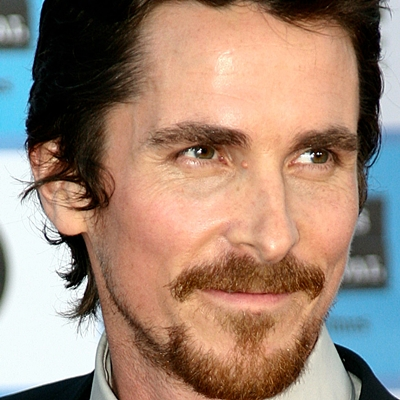 19-christian-bale-petitsfilmsentreamis.net-abbyxav-optimisation-image-google-wordpress