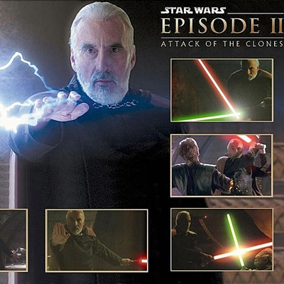 19-christopher-lee-stars-wars-episode-2-petitsfilmsentreamis.net-abbyxav-optimisation-image-google-wordpress
