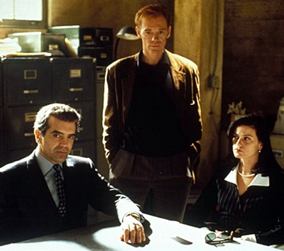 19-jade-film-david-caruso-fiorentino-palminteri-petitsfilmsentreamis.net-abbyxav-optimisation-image-google-wordpress