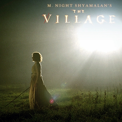 19-le-village-the-village-m-night-shyamalan-petitsfilmsentreamis.net-abbyxav-optimisation-image-google-wordpress