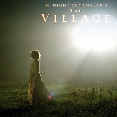 19-le-village-the-village-m-night-shyamalan-petitsfilmsentreamis.net-abbyxav-optimisation-image-google-wordpress