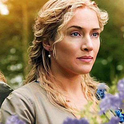 19-les-jardins-du-roi-a-little-chaos-alan-rickman-kate-winslet-petitsfilmsentreamis.net-abbyxav-optimisation-image-google-wordpress