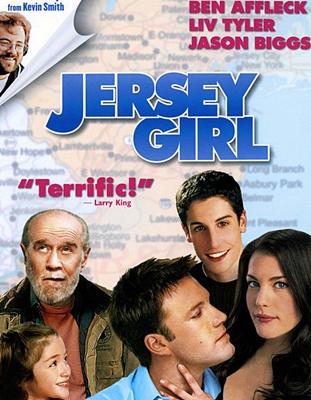 19-liv-tyler-jersey-girl-petitsfilmsentreamis.net-abbyxav-optimisation-image-google-wordpress