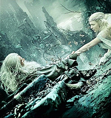 19-the-hobbit-the-battle-of-the-five-armies-la bataille des cinq armees-petitsfilmsentreamis.net-abbyxav-optimisation-image-google-wordpress