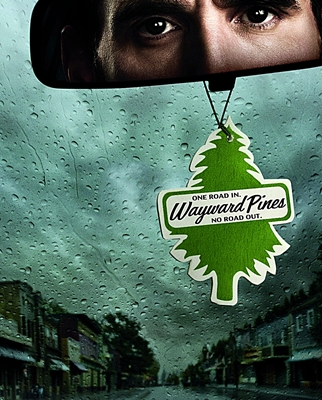 19-wayward-pines-matt-dillon-petitsfilmsentreamis.net-abbyxav-optimisation-image-google-wordpress