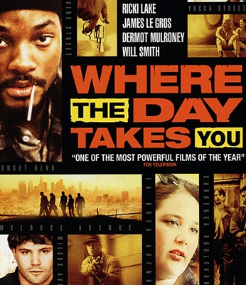 19-where-the-day-takes-you-will-smith-petitsfilmsentreamis.net-abbyxav-optimisation-image-google-wordpress