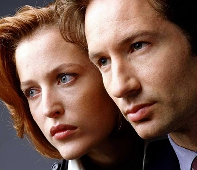 19-x-files-david-duchovny-gillian-anderson-petitsfilmsentreamis.net-abbyxav-optimisation-image-google-wordpress