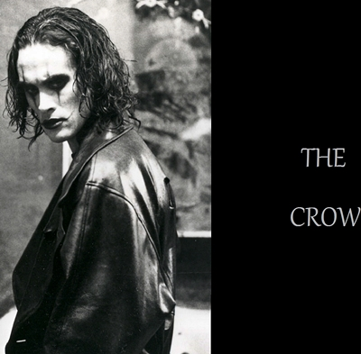 2-Brandon-Lee-the-crow-petitsfilmsentreamis.net-abbyxav-optimisation-image-google-wordpress