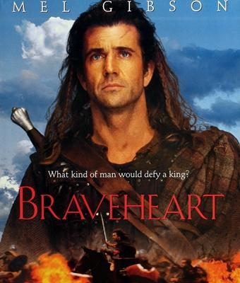 2-braveheart-mel-gibson-sophie-marceau-petitsfilmsentreamis.net-abbyxav-optimisation-image-google-wordpress