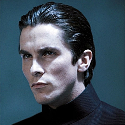 2-christian-bale-petitsfilmsentreamis.net-abbyxav-optimisation-image-google-wordpress