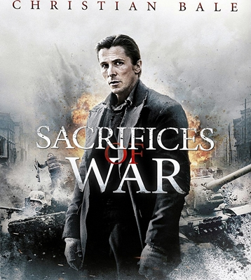 2-christian-bale-sacrifice-of-war-petitsfilmsentreamis.net-abbyxav-optimisation-image-google-wordpress