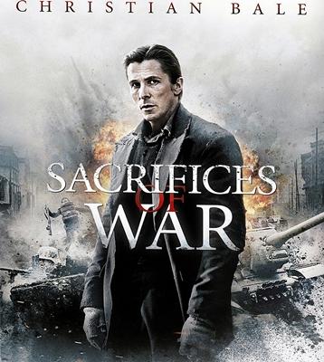 2-christian-bale-sacrifice-of-war-petitsfilmsentreamis.net-abbyxav-optimisation-image-google-wordpress