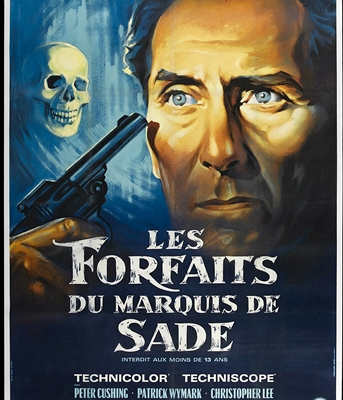 2-christopher-lee-les-forfaits-du-marquis-de-sade-petitsfilmsentreamis.net-abbyxav-optimisation-image-google-wordpress