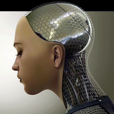 2-Ex-Machina-film-petitsfilmsentreamis.net-abbyxav-optimisation-image-google-wordpress