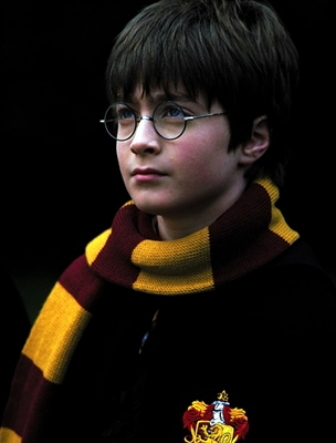 2-Harry-Potter-a-l-ecole-des-sorciers-daniel-ratclift-petitsfilmsentreamis.net-abbyxav-optimisation-image-google-wordpress