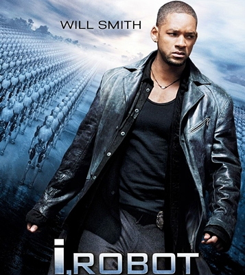 2-I-robot-will-smith-petitsfilmsentreamis.net-abbyxav-optimisation-image-google-wordpress