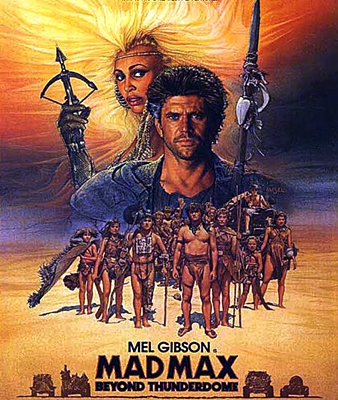 2-mel-gibson-mad-max-3-beyond-thunderdome-petitsfilmsentreamis.net-abbyxav-optimisation-image-google-wordpress