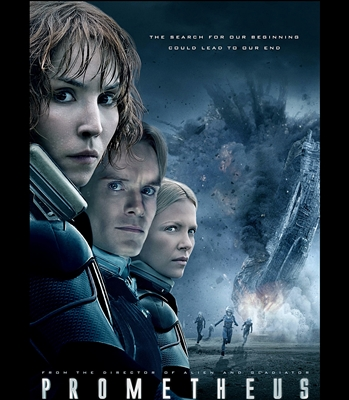 2-noomi-rapace-prometheus-petitsfilmsentreamis.net-abbyxav-optimisation-image-google-wordpress