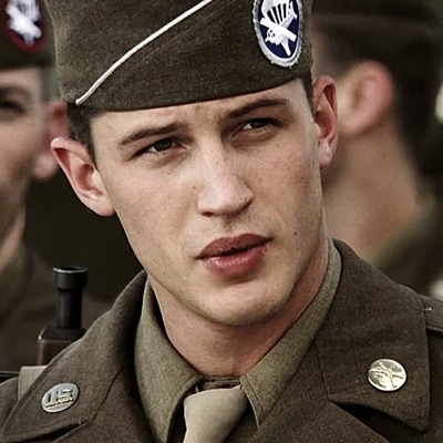 2-.tom-hardy-petitsfilmsentreamis.net-optimisation-image-google-wordpress