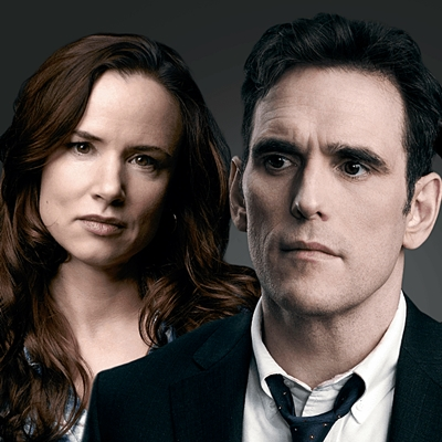 2-wayward-pines-matt-dillon-petitsfilmsentreamis.net-abbyxav-optimisation-image-google-wordpress