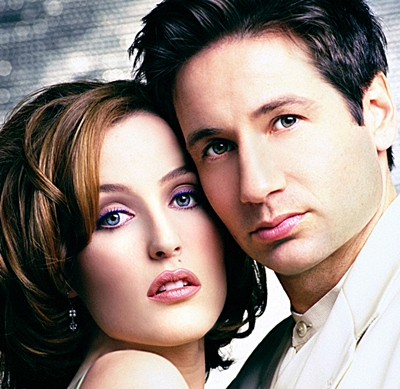 2-x-files-david-duchovny-gillian-anderson-petitsfilmsentreamis.net-abbyxav-optimisation-image-google-wordpress
