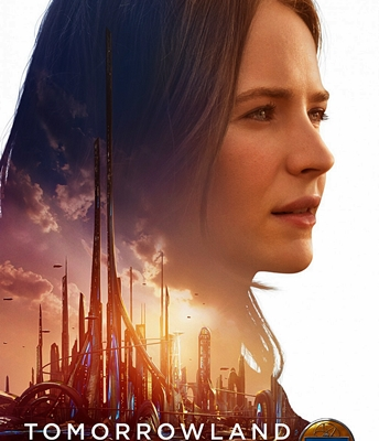 20-a-la-poursuite-de-demain-tomorrowland-george-clooney-petitsfilmsentreamis.net-abbyxav-optimisation-image-google-wordpress