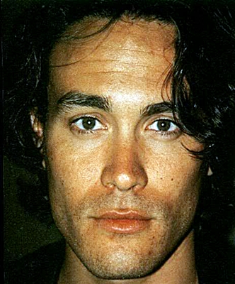 20-Brandon-Lee-petitsfilmsentreamis.net-abbyxav-optimisation-image-google-wordpress