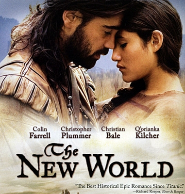 20-christian-bale-the-new-world-petitsfilmsentreamis.net-abbyxav-optimisation-image-google-wordpress