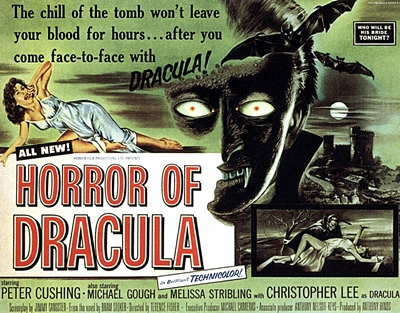 20-christopher-lee-the-horror-of-dracula-petitsfilmsentreamis.net-abbyxav-optimisation-image-google-wordpress